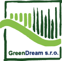 GreenDream Logo