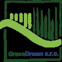GreenDream Logo